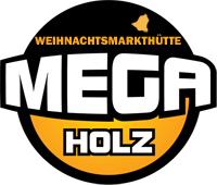 Mega-Weihnachtsmarkthuette.de
